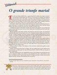 Revista Dr Plinio 239 - Page 4