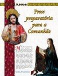 Revista Dr Plinio 239 - Page 5