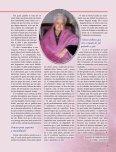 Revista Dr Plinio 239 - Page 7
