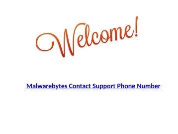 Find an immediate solution for Malwarebytes error code 403