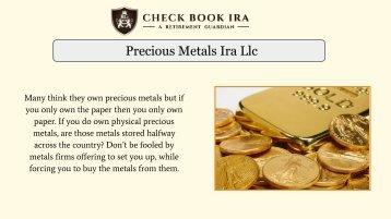 Filing Requirements Ira Llc | Checkbook Ira Llc