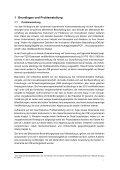 PCP vs. Innovationspartnerschaft - Page 4