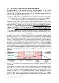 PCP vs. Innovationspartnerschaft - Page 5