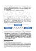 PCP vs. Innovationspartnerschaft - Page 7