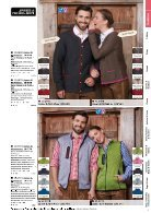 Brand your Trend_fashion - Page 7
