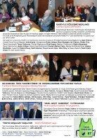 FBSYD FANZINE BULTEN 6, OCAK / JANUARY 2018 - Page 3