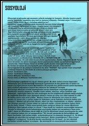 sayfa 5- sosyoloji