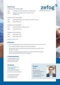 Qualifizierung Ethikberater/in im Gesundheitswesen - Seite 4