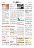 2018-02____Pfarrbrief___Sankt-Martin-Wegberg - Page 4