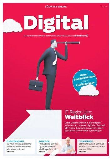 DIGITAL-Web-2018-32S-G7