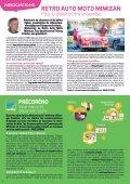 ICI MAG MIMIZAN - FEVRIER 2018 - Page 4