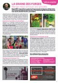 ICI MAG MIMIZAN - FEVRIER 2018 - Page 5
