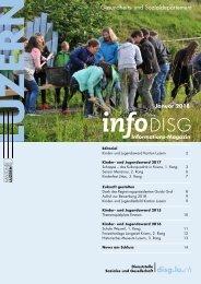 infoDISG Nr. 01_2018_A4-Tablets