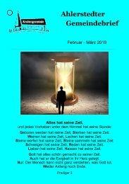 Gemeindebrief Feb-Mar18_WEB