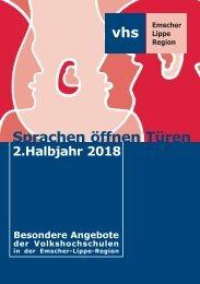 VHS-Emscher-Lippe-Fremdsprachen-II-2018