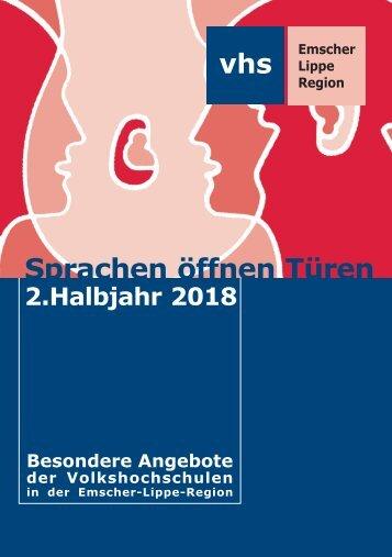 VHS-Emscher-Lippe-Fremdsprachen-I-2018