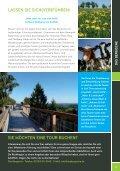 Bergische Gästeführungen - Page 5