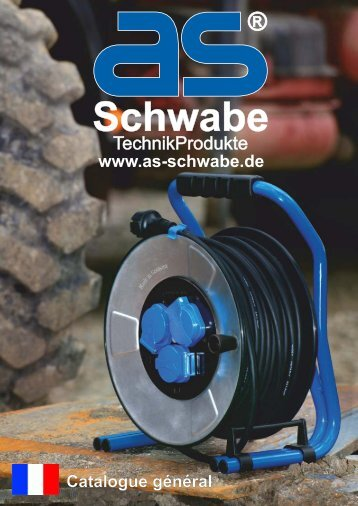 AS-SCHWABE_Catalogue_General_2017-18_FR