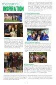 Citrus Peel 2015-2016 - Page 2
