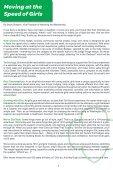 Citrus Peel 2015-2016 - Page 7