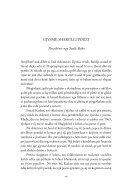 KADARE VEPRA POETIKE - Page 7