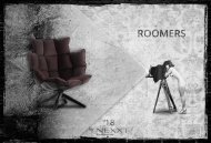 ROOMERS 2018-3