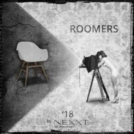 ROOMERS 2018-4