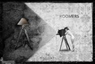 ROOMERS 2018(1)