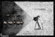 ROOMERS 2018(2)