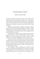 KADARE - VEPRA POETIKE - Page 7