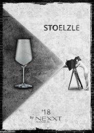 STOELZLE 2018
