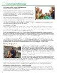 Citrus Peel 2016 - Page 6