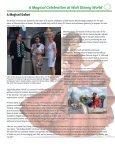 Citrus Peel 2016 - Page 7