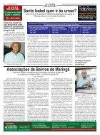 O FATO MANDACARU - FEV 2018  - NÚMERO 2 - Page 2