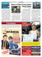 002 - O FATO MANDACARU - FEV 2018  - NÚMERO 2 - Page 3