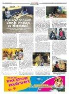 O FATO MANDACARU - FEV 2018  - NÚMERO 2 - Page 4
