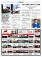 O FATO MANDACARU - FEV 2018  - NÚMERO 2 - Page 5