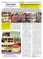 O FATO MANDACARU - FEV 2018  - NÚMERO 2 - Page 6
