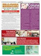 O FATO MANDACARU - FEV 2018  - NÚMERO 2 - Page 7