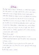 cuentos para la paz - Page 2