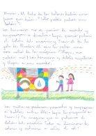 cuentos para la paz - Page 6