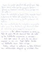 cuentos para la paz - Page 7