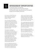 IOOV UTD 2018 Sponsorship - Page 2