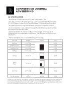 IOOV UTD 2018 Sponsorship - Page 4
