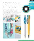 Brand your Trend_promotion - Page 5