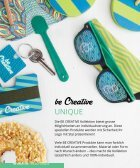 Brand your Trend_promotion - Page 6
