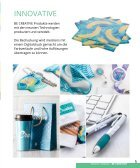 Brand your Trend_promotion - Page 7
