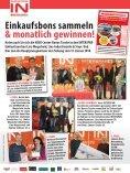 City-Magazin Ausgabe 2018-02 LINZ - Page 2