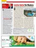City-Magazin Ausgabe 2018-02 LINZ - Page 4