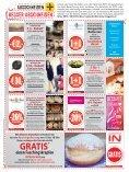 City-Magazin Ausgabe 2018-02 LINZ - Page 5